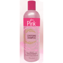 Conditioning Shampoo 20 oz