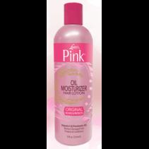 Oil Moisturizer Hair Lotion 12 oz