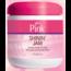 PINK Shinin' Jam 6 oz
