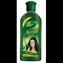Amla Hair Oil 200 ml.