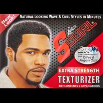 Texturizer - Extra Strength