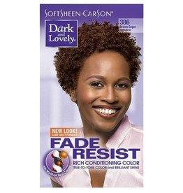 DARK & LOVELY Hair Color 386 - Brown Sugar