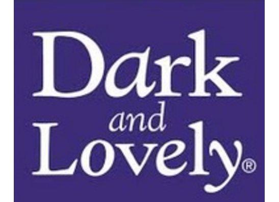 DARK & LOVELY