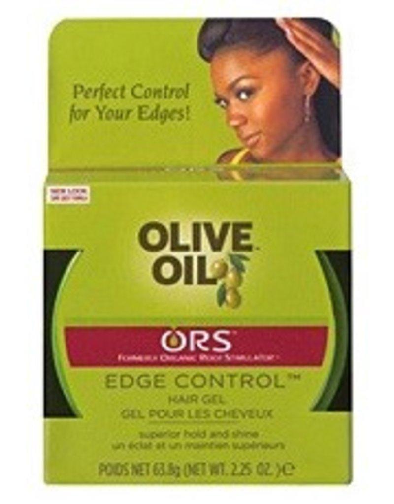 ORS Olive Oil Edge Control 2.25 oz