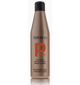 SALERM Protein Shampoo 1000 ml