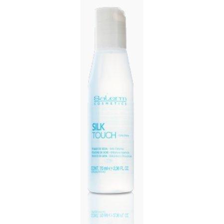 SALERM Silk Touch 70 ml