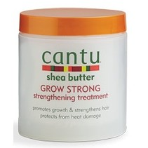Grow Strong Strengthening Treatment 6 oz