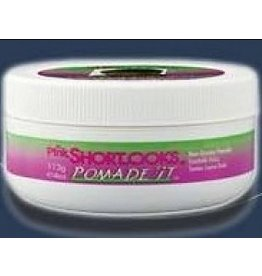 PINK ShortLooks Pomade 'It 4 oz