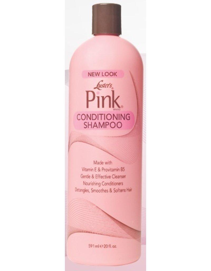 PINK Conditioning Shampoo 20 oz