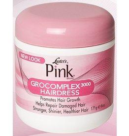 PINK GroComplex 3000 Hairdress 6 oz