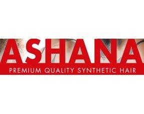 ASHANA HAIR