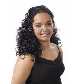 ASHANA HAIR Ashana Hair - Spagetti