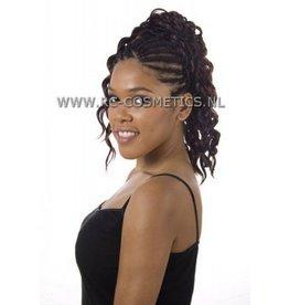 ASHANA HAIR Nurul Curl
