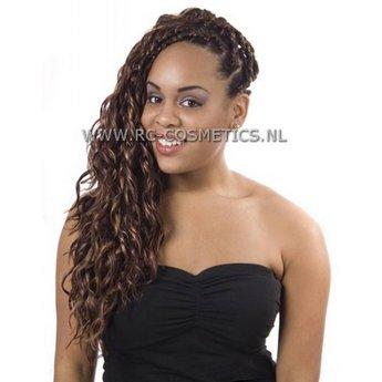 ASHANA HAIR - Erta