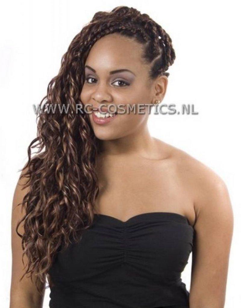 ASHANA HAIR Erta