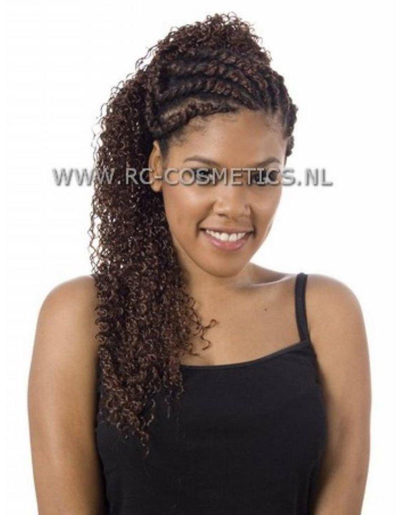 ASHANA HAIR - Crimps
