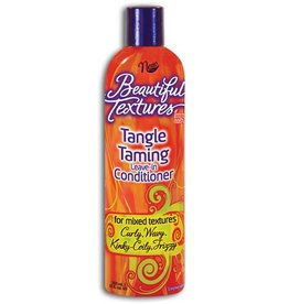 BEAUTIFUL TEXTURES Tangle Taming Leave-in Conditioner 12 oz