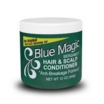 Hair & Scalp Conditioner 12 oz