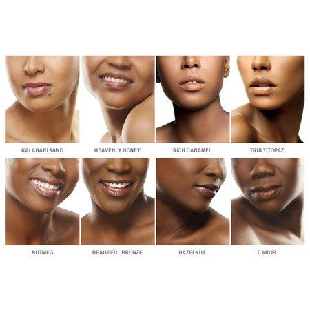 BLACK OPAL Perfecting Powder Make-Up