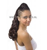ASHANA HAIR - Shainice