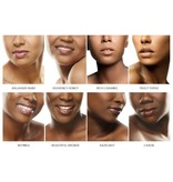 BLACK OPAL Total Coverage Concealing Foundation