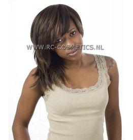ASHANA HAIR Ashana Hair - Mink Yaki (3 pcs.)