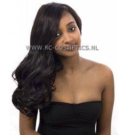 ASHANA HAIR Ashana Hair - Rebecca Wave