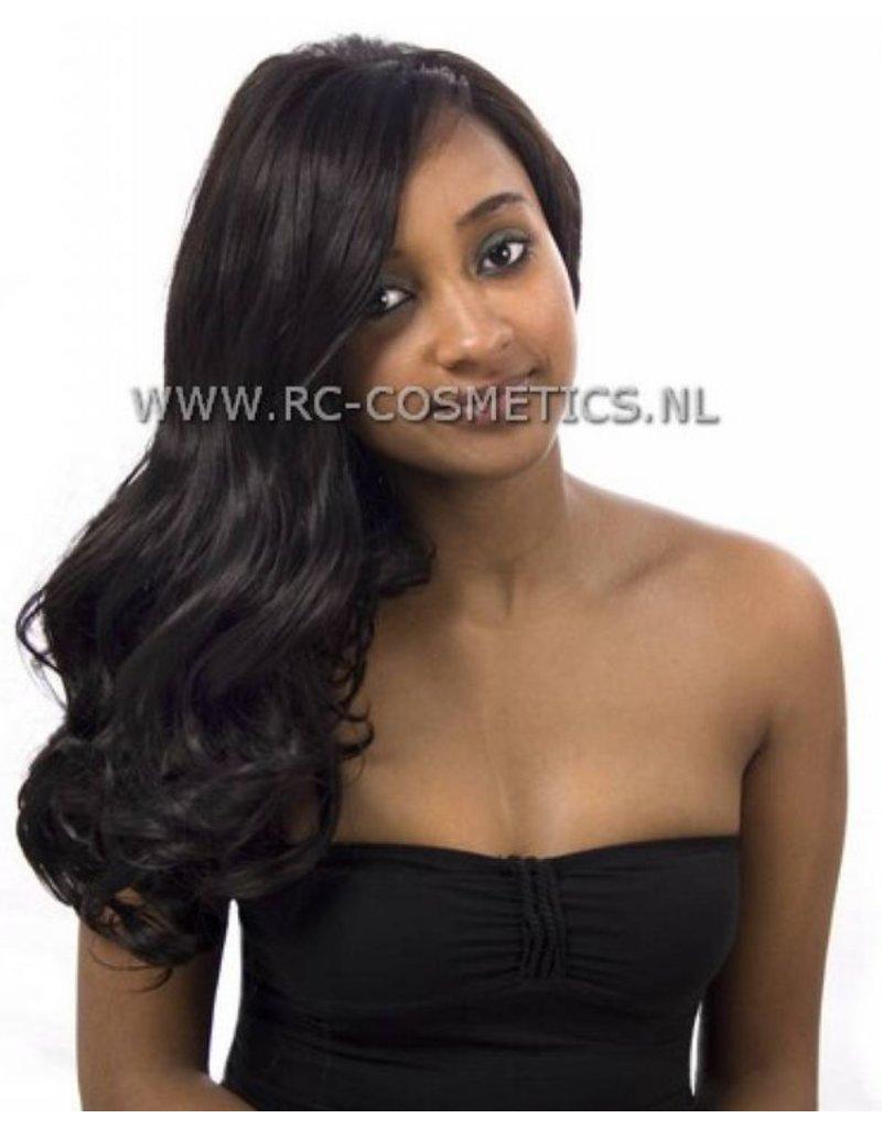 ASHANA HAIR - Rebecca Wave