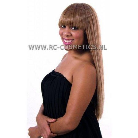 ASHANA HAIR - Silky Straight 18 inch
