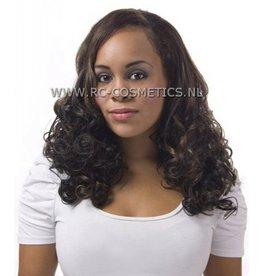 ASHANA HAIR Ashana Hair - Super Body Wave