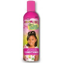 Detangling Moisturizing Conditioner 12 oz