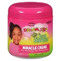 Miracle Creme 6 oz
