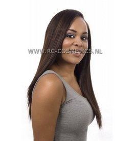 ASHANA HAIR Ashana Hair - Silky Yaki 16 inch