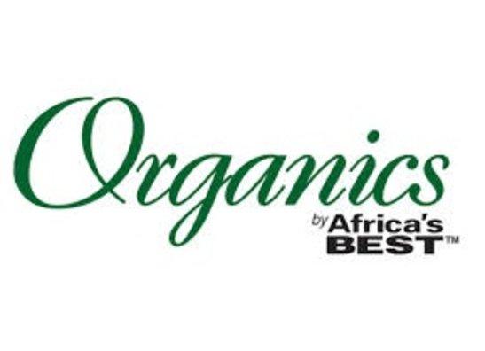 AFRICA'S BEST ORGANICS