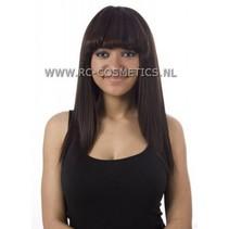 Ashana Hair - Futura Yaki Perm 14 inch