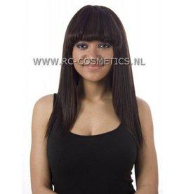 ASHANA HAIR Ashana Hair - Futura Yaki Perm 14 inch