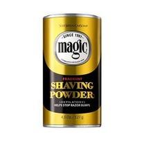 Fragrant Shaving Powder 4.5 oz