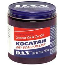 Kocatah Dry Scalp Relief