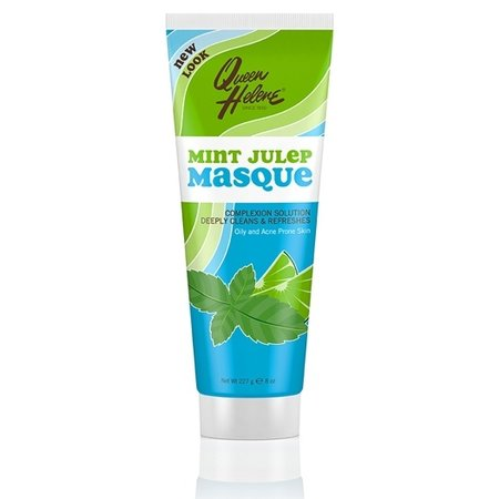 QUEEN HELENE Mint Julep Masque 227 gr.