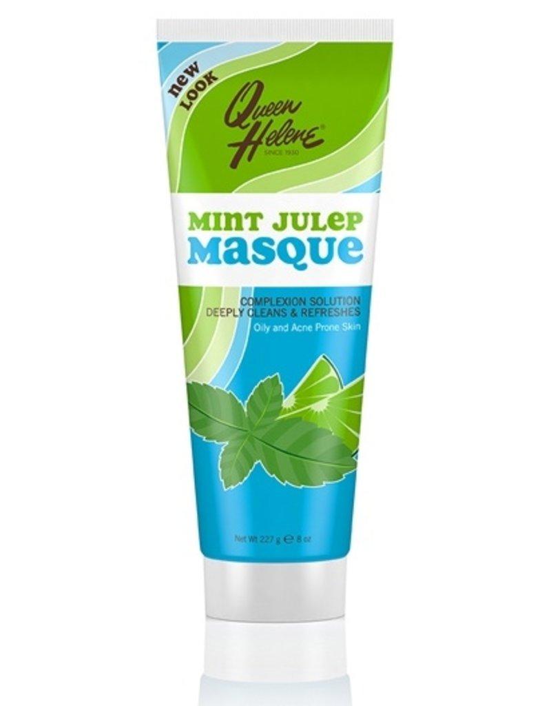 QUEEN HELENE Mint Julep Masque 227 gr.
