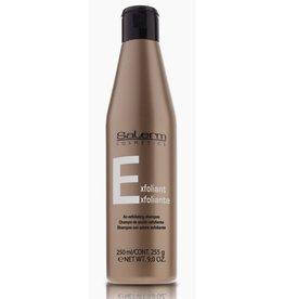 SALERM Exfoliating Shampoo 250 ml