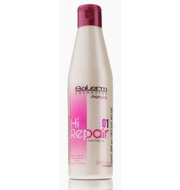 SALERM Hi Repair 01 Shampoo 1000 ml