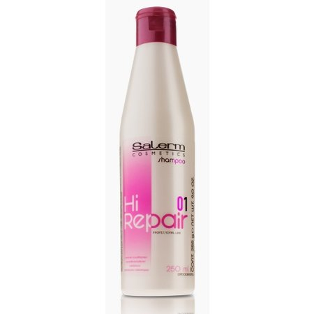 SALERM Hi Repair 01 Shampoo 1000 ml
