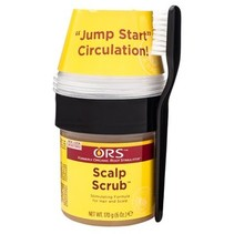 Scalp Scrub 6 oz