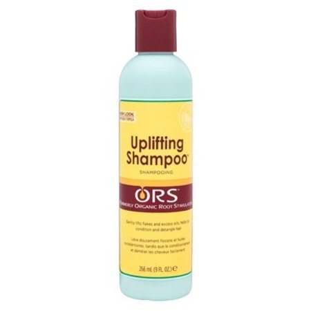 ORS Uplifting Shampoo 9 oz