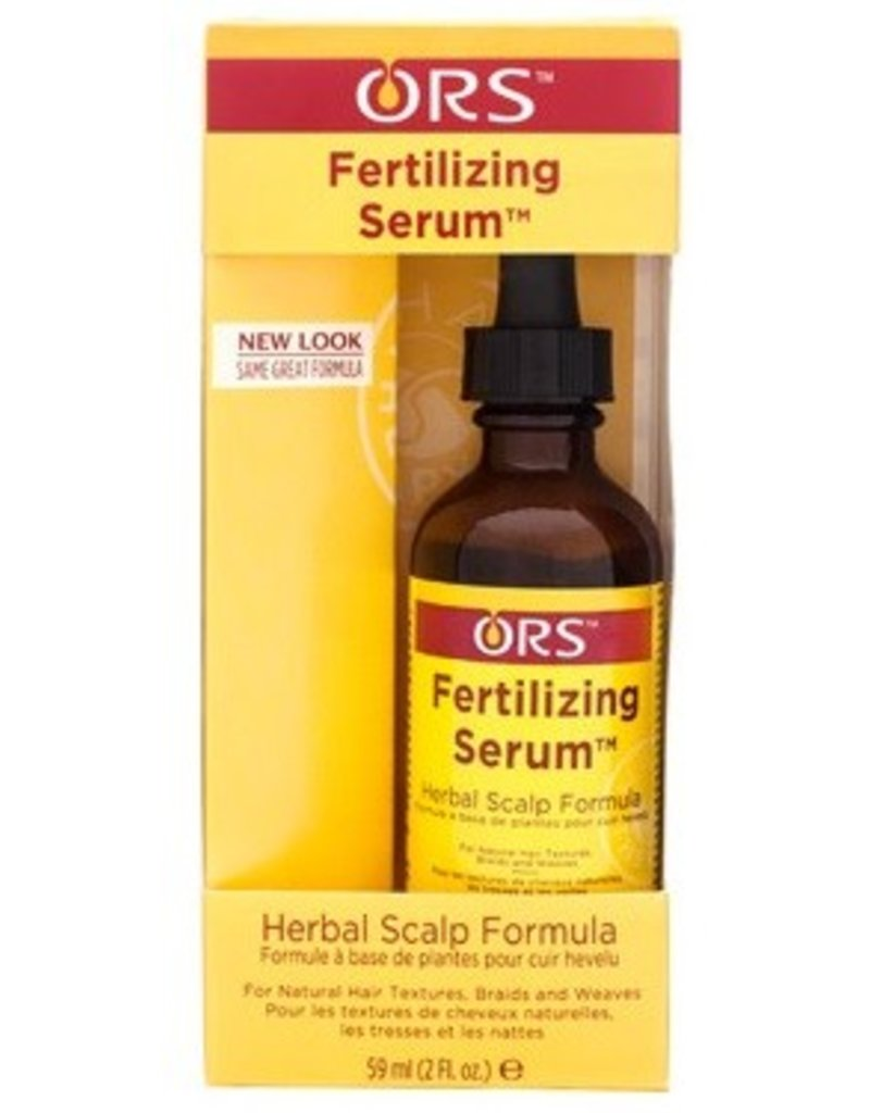 ORS Fertilizing Serum 2 oz