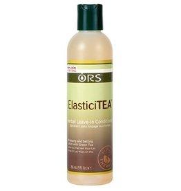 ORS Elastic-i-Tea 9 oz