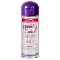 Humidity Control Serum 6 oz