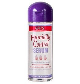 ORS Humidity Control Serum 6 oz