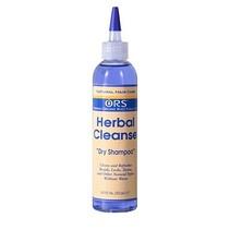 Herbal Cleanse 'Dry Shampoo' 9 oz